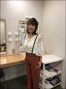 ファッション(6月6日放送分)