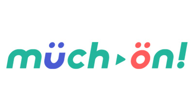 much−on! ★別府市のアーティスト登場!【再】